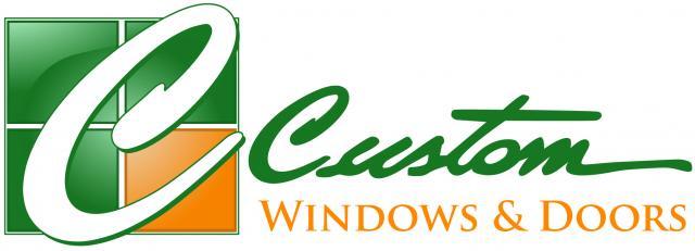 Good Custom WINDOWS U0026 DOORS